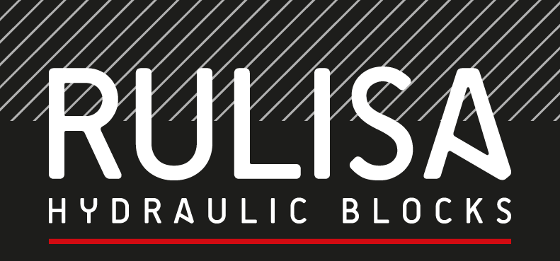 Rulisa Hydraulic Blocks  - Fabricación de bloques hidráulicos